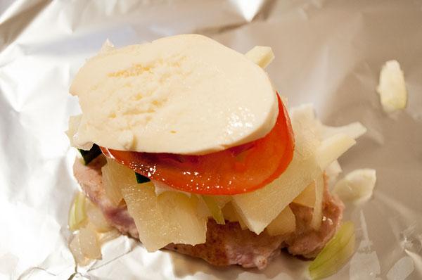 mozzarella-paa-toppen-koteletter