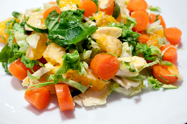 salat-gulerod-rosenkaal-appelsin