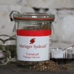 tomatsalt_1
